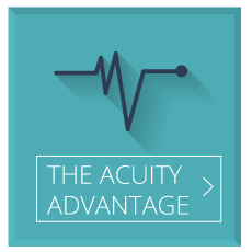 the-acuity-advantage