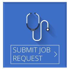 submit-a-job-request